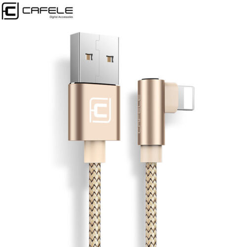 For Apple iPhone X 6 7 8 Plus 1.5m Genuine USB Data Charging Fast Cable