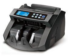 BisBro BB-2150C Geldzähler Geldzählmaschine Banknotenzähler Geldscheinzähler