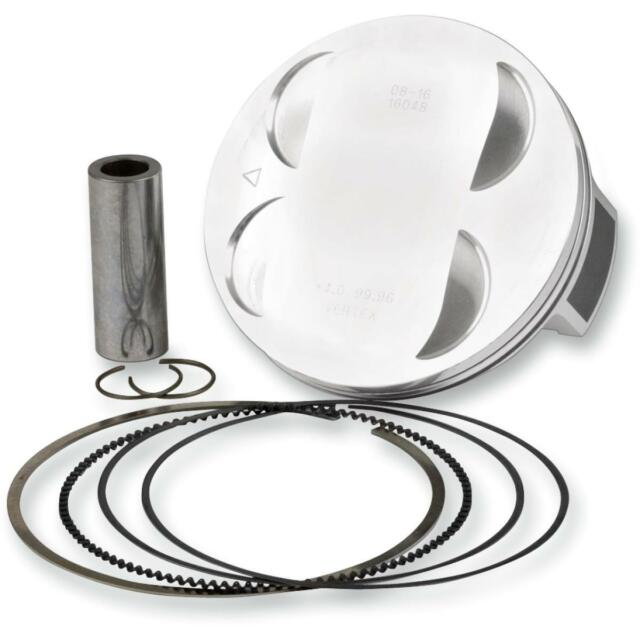 Vertex 24187A Piston Kit