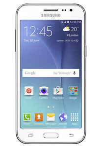Samsung-Galaxy-J2-SM-J200H-DS-White-FACTORY-UNLOCKED-Dual-Sim-4-7-034-5MP