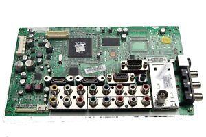 New FOR LG 34UC79G-B main board EAX67093201 #TC1 YS