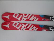 Ski Atomic Redster Edge SL inkl.XT12 Bindung Länge 164cm Gebraucht!!!