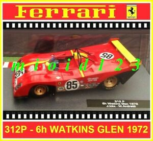 1-43-Ferrari-312P-6h-Watkins-Glen-1972-85-ICKX-ANDRETTI