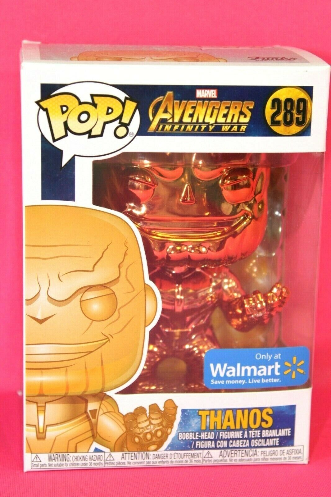 Funko Toys PoP STAR WARS R2-D2 Droid  r2d2 4in Figure #289