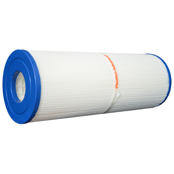 Fits Unicel C-4950 Pleatco PRB50-IN FC-2390 Rainbow 6 Pack Spa Filters Closeout