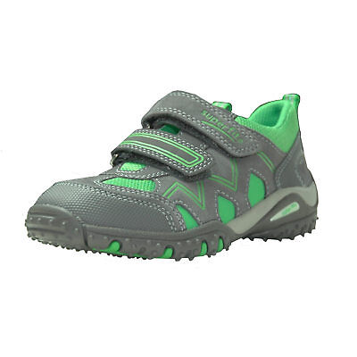 ONEYUAN Children Fox Bear Rabbit Bats are in The Forest Kid Casual Lightweight Sport Shoes Sneakers Walking Athletic Shoes