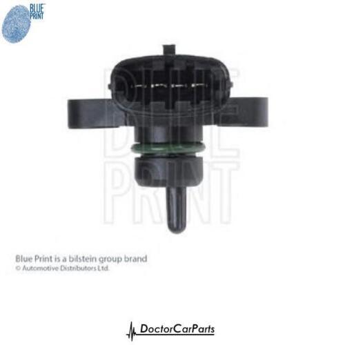Blue PRINT adg074235 Sensore di pressione di alimentazione