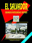 El Salvador Business Intelligence Report by International Business Publications, USA (Paperback / softback, 2005)