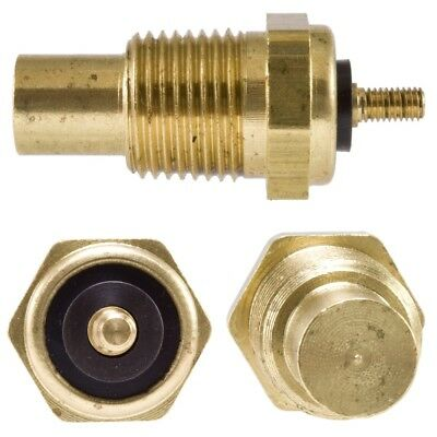 ACDelco G1852 Temperature Sending Switch