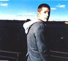 Maxi CD - Rob Thomas - Lonely No More - #A2386