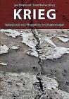Krieg (2014, Taschenbuch)