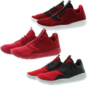 san francisco ff50a a0631 Details about Nike 724042 Kids Youth Boys Girls Air Jordan Eclipse Low Top  Sneakers Shoes
