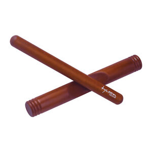 Tycoon-Percussion-Small-African-Wood-Claves
