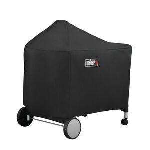 Weber-7152-black-Grill-Cover-with-Storage-Bag-for-Performer-Premium-and-Deluxe