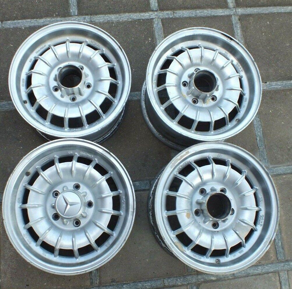 Stahlfelgen Winter 6 J x16 H2 ET 50 5x114 f/ür Suzuki Typ SX4 II Baujahr 12//13 Sommer Felge