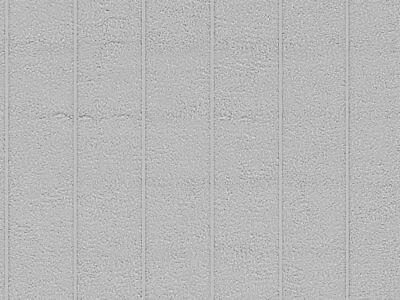 """VOLLMER h0 45223 avente /""""carbon fossile/"""" NUOVO 5223"""