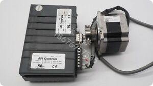 Details about 100% tested API Controls DM-2241-O M-2218-3 OS (by EMS or DHL  90days Warranty)