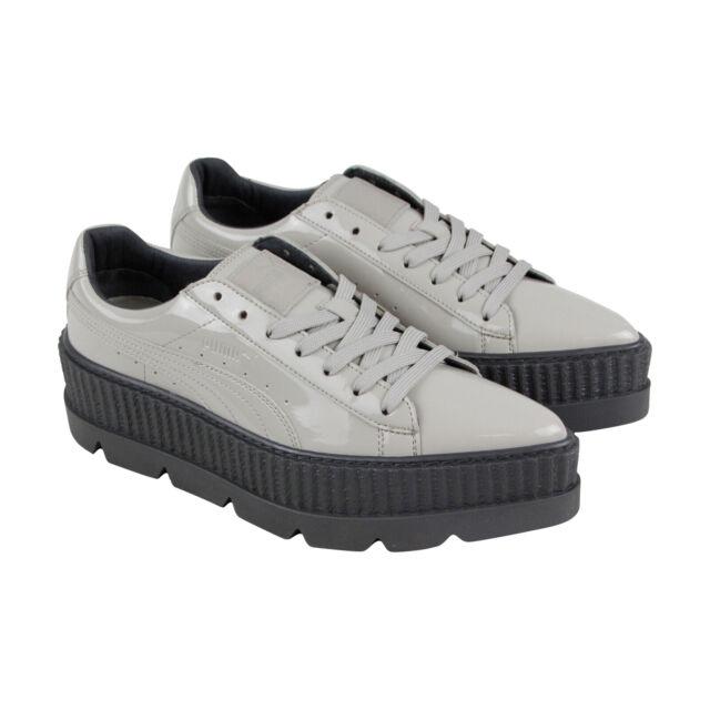 PUMA Damen Sneaker in Größe EUR 39 Creeper günstig kaufen | eBay