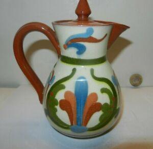 Aller Vale SCANDY coffee pot devise-afficher le titre d`origine fxMZsBzr-09162630-225607657