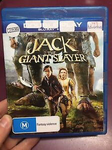 Jack-The-Giant-Slayer-ex-rental-blu-ray-2013-adventure-movie-cheap