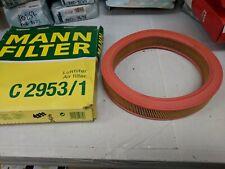 Wix Filters WA6004 Filtro aria