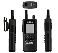 Uniden Bcd436hp P-25 Phase I & Ii Tdma Handheld Digital Police Scanner on sale