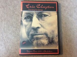 Eric-Clapton-This-Song-For-George-Japan-Tour-2001-Budokan-All-Region-DVD