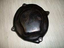 Motordeckel Cover igniton II Yamaha YZ 125 83 84 85 55Y 24X 5X3