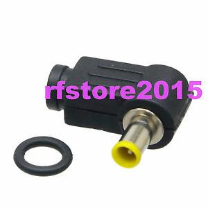 2pcs-DC-Stromversorgung-5-5-x-3-0-x-1-0mm-Stecker-Rechter-Winkel-Anschluss-fuer-Samsung