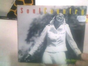 CD-Soul-Country-par-Nelly-Stharre