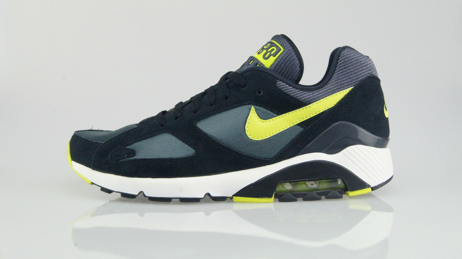 Nike air Max 180 Größe 43 (9,5US) Heute empfohlen