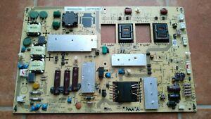 Carte-d-039-alimentation-pour-TV-SHARP-LC-46LE810E