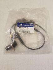 Genuine Hyundai 95680-39501 ABS Wheel Sensor