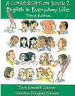 A Conversation Book 2: English in Everyday Life by Sandras Douglas Fotinos, Tina Kasloff Carver (Paperback, 1997)