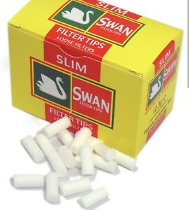 19-Boxes-of-Slim-Swan-Filter-Tips