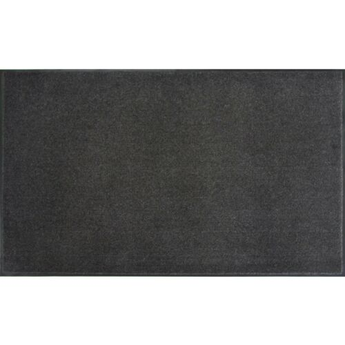 3/' x 10/' Indoor Outdoor Plush Carpet Runner Mat