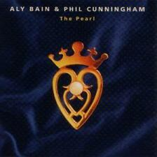 Aly Bain & Phil Cunningham - The Pearl (2008)