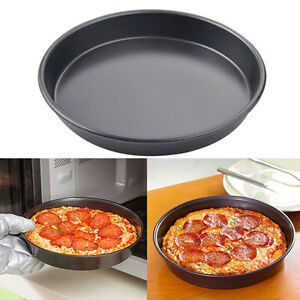 Pizzabackbleche-Pizzablech-Pizza-Pan-Pizzableche-Backbleche-Pizzaform