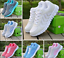 NEW-Fashion-RUNNING-TRAINERS-WOMEN-039-S-WALKING-SHOCK-ABSORBING-SPORTS-SHOES