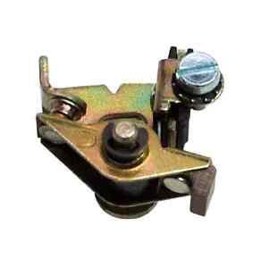 Rupteur-vis-platine-PEUGEOT-BB-101-102-103-104-105-GL10-TSA-NEUF-switch-screw