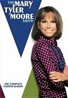 Mary Tyler Moore Show The Complete Fourth Season 3 Discs 2009 DVD