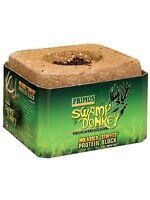 Primos Swamp Donkey 15lb Molasses Stuffed Protein Block Supplement - 58731