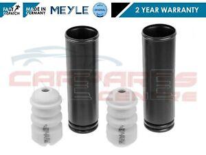 FOR BMW E46 M SPORT MODELS 318D 320D 330D 1998--/>NEW 2X REAR COIL SPRINGS SET