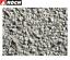 thumbnail 2 - NOCH-09204-Lahn-Split-250-G-100-G-New-Boxed