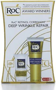 RoC-Retinol-Correxion-Deep-Wrinkle-Repair-Kit-1-ea-Pack-of-2