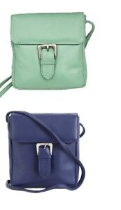 Prime-Hide-Genuine-Leather-Cross-Body-Messenger-Bag-835-GREEN-AND-BLUE