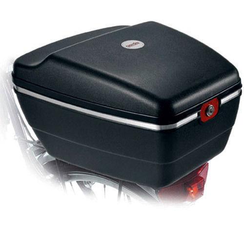 Gerda Vélo Valise fahrradbox Vélo Coffre-fort bikebox valise pour porte bagage