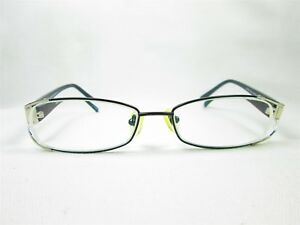 Details about Christian Dior CD3777 C0L.4 5317 135 Italy Designer Eyeglass Frames Glasses