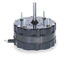 Dayton Unit Heater Electric Motor 1/20hp, 1300 RPM, 1.4 amps, 120V Model 1VLC5