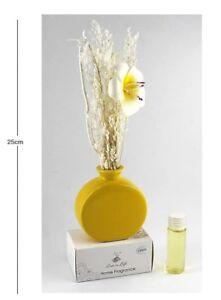 ds-Diffusore-Profumo-Profumatore-Ceramica-Deodorante-Ambiente-10ml-10181-dfh